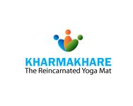 KharmaKhare Logo - Entry #157