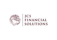 jcs financial solutions Logo - Entry #318