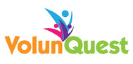 VolunQuest Logo - Entry #72