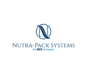 Nutra-Pack Systems Logo - Entry #169