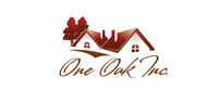 One Oak Inc. Logo - Entry #16