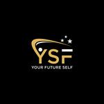 YFS Logo - Entry #57