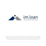 im.loan Logo - Entry #140