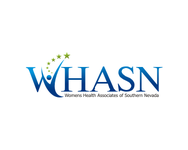 WHASN Logo - Entry #61