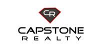 Real Estate Company Logo - Entry #19