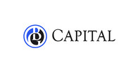 BG Capital LLC Logo - Entry #135