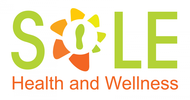 Health and Wellness company logo - Entry #84