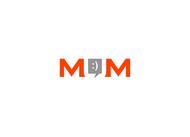MUM Logo - Entry #122