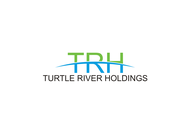 Turtle River Holdings Logo - Entry #25