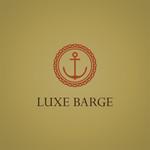 European Hotel Barge Logo - Entry #68