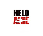 Helo Aire Logo - Entry #60