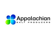 Appalachian Salt Producers  Logo - Entry #30