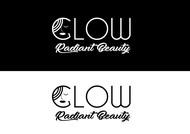 GLOW Logo - Entry #221