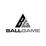 Ball Game Logo - Entry #35