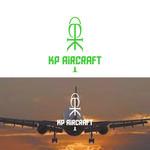 KP Aircraft Logo - Entry #30