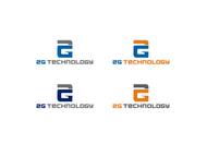 2G Technology Logo - Entry #144