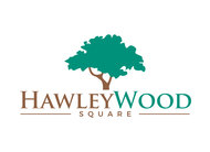HawleyWood Square Logo - Entry #227