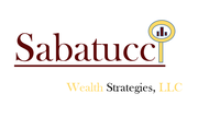 Sabatucci Wealth Strategies, LLC Logo - Entry #43