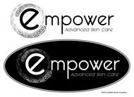 Skincare logo - Entry #88