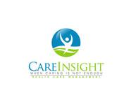 CareInsight Logo - Entry #18