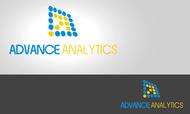 Advanced Analytics Logo - Entry #31