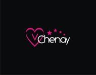 vChenay Logo - Entry #69
