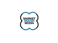 Market Mover Media Logo - Entry #244
