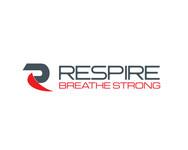 Respire Logo - Entry #120