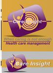 CareInsight Logo - Entry #81