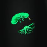 Colin Tree & Lawn Service Logo - Entry #30