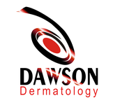 Dawson Dermatology Logo - Entry #83