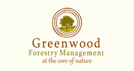 Environmental Logo for Managed Forestry Website - Entry #32