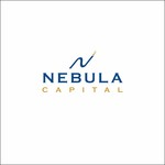 Nebula Capital Ltd. Logo - Entry #146