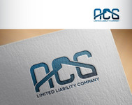 ACG LLC Logo - Entry #250