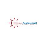 MedicareResource.net Logo - Entry #306