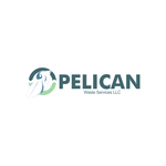 Pelican Waste Services LLC Logo - Entry #59