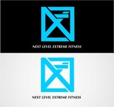 Fitness Program Logo - Entry #121