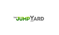 The Jump Yard Logo - Entry #55