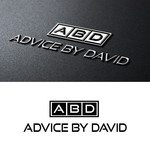 Advice By David Logo - Entry #111