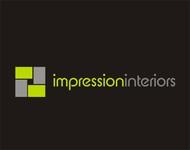 Interior Design Logo - Entry #157