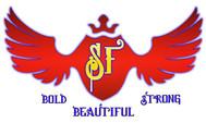 Superman Like Shield Logo - Entry #30