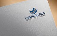 LHB Plastics Logo - Entry #26