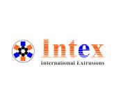 International Extrusions, Inc. Logo - Entry #61