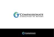 Compassionate Caregivers of Nevada Logo - Entry #44