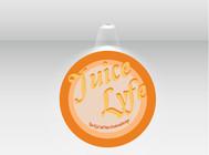 JuiceLyfe Logo - Entry #487