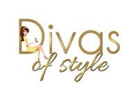 DivasOfStyle Logo - Entry #90
