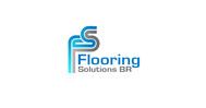Flooring Solutions BR Logo - Entry #96