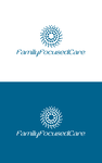 a universal logo for 4 companies in a medical office. - Entry #68