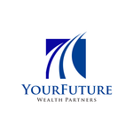 YourFuture Wealth Partners Logo - Entry #316