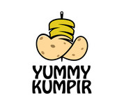 Yummy Kumpir Logo - Entry #33
